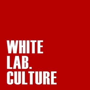 White Lab culture